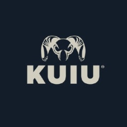 KUIU Coupons and Deals
