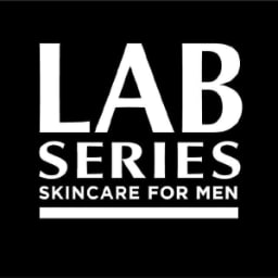 Lab Series for Men Coupons and Deals
