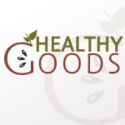Live Superfoods Coupons and Deals