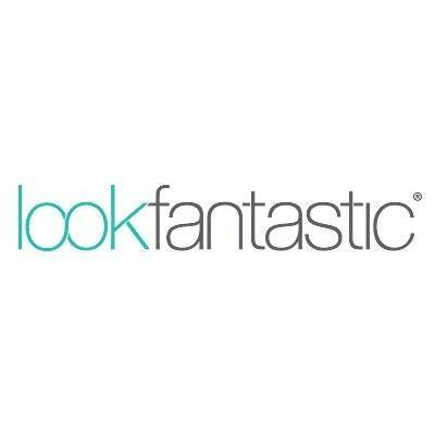 lookfantastic UK Deals