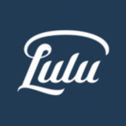 Lulu.com Coupons and Deals