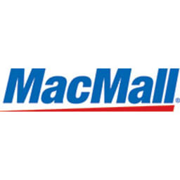 MacMall Coupons and Deals