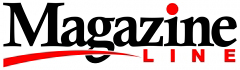 Magazineline.com Coupons and Deals
