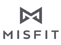 Misfit Coupons and Deals