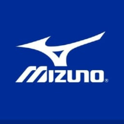 Mizuno Coupons and Deals
