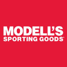 Modell's Coupons and Deals