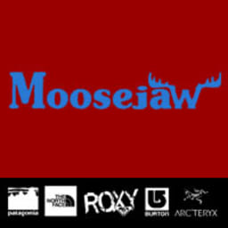 Moosejaw Coupons and Deals