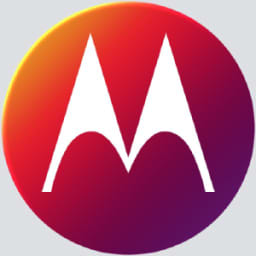 Motorola Coupons and Deals
