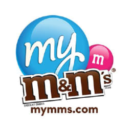 My M&M's Coupons and Deals