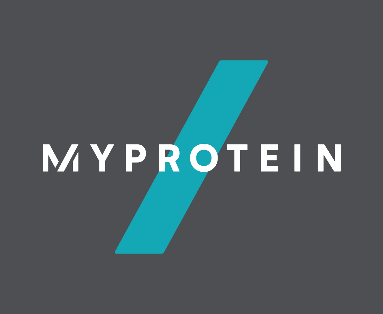 Myprotein USA Coupons and Deals