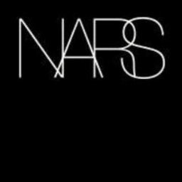 NARS Cosmetics Coupons and Deals