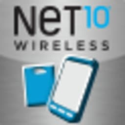 Net10 Wireless Coupons and Deals