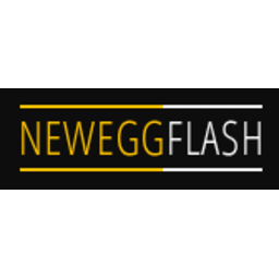 NewEggFlash Coupons and Deals