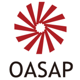 Oasap Coupons and Deals