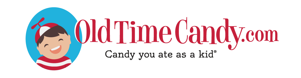 Old Time Candy Company Coupons and Deals