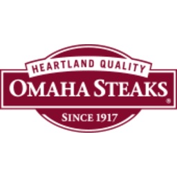Omaha Steaks Coupons and Deals