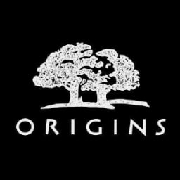 Origins Coupons and Deals