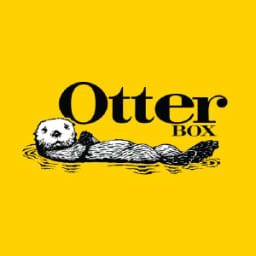 OtterBox Coupons and Deals