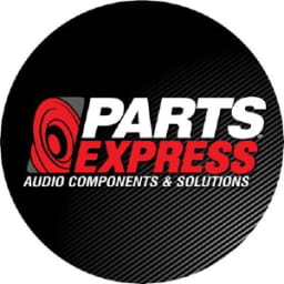Parts Express Coupons and Deals