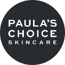 Paula's Choice Skincare Coupons and Deals
