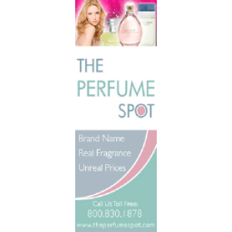 Perfume Spot Coupons and Deals