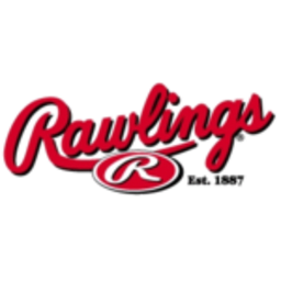 Rawlings Gear Coupons and Deals
