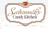 Savannah's Candy Kitchen Coupons and Deals