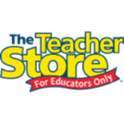 Scholastic Teacher Store Coupons and Deals
