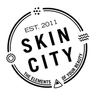 Skincity UK Coupons