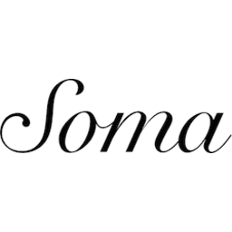 Soma Coupons and Deals