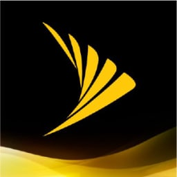 Sprint Coupons and Deals