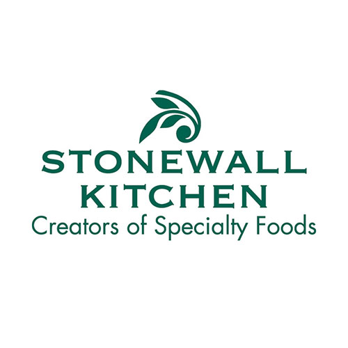 Stonewall Kitchen, LLC Coupons and Deals