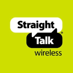 Straight Talk Coupons and Deals