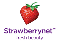 StrawberryNet Coupons