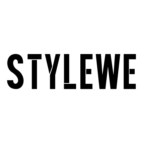 StyleWe Coupons and Deals
