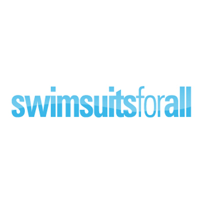Swimsuitsforall.com Coupons and Deals