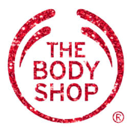 The Body Shop Coupons and Deals