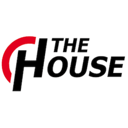 The House Boardshop Coupons and Deals