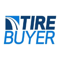 TireBuyer Coupons and Deals