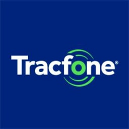 Tracfone Coupons and Deals