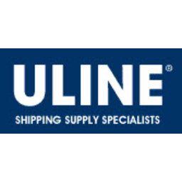 Uline Coupons and Deals