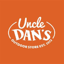 Uncle Dan's The Great Outdoor Store Coupons and Deals