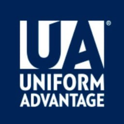 Uniform Advantage Coupons and Deals