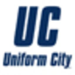 Uniform City Coupons and Deals