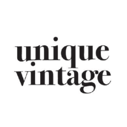 Unique Vintage Coupons and Deals