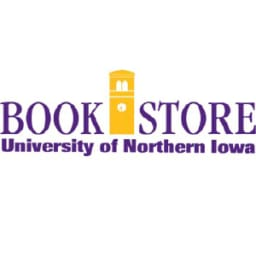 University of Northern Iowa Bookstore Coupons and Deals