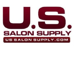 US Salon Supply Coupons and Deals