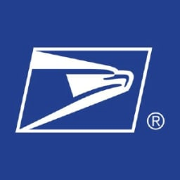 USPS Coupons and Deals