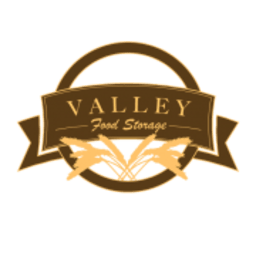 Valley Food Storage Coupons and Deals