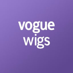 VogueWigs.com Coupons and Deals